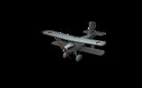 Arado Ar67
