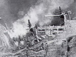 Scharnhorst_и_Gneisenau_в_Бресте,_1941.jpg