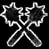 sticker_battle_007.png