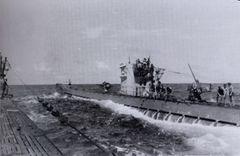 U-162.jpg