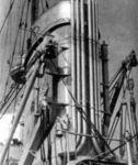 1936_Pic_20.jpg