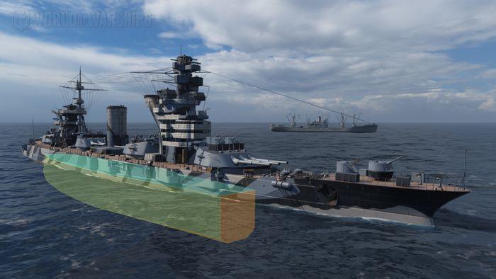 6_жизненно_важные_части_корабля_Октябрьская_революция.jpg