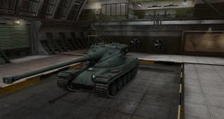 AMX_50B_002.jpg