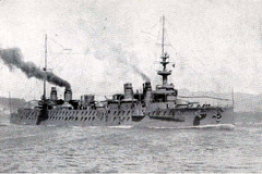 Armoured_cruiser_Gloire.png