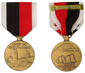 Army_of_Occupation_Medal.png
