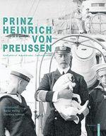 Cover_Prinz_Heinrich.jpg