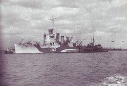 HMS_Castleton.jpg