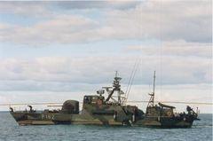 HMS_Spejaren.jpg