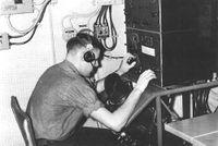 Huff-Duff_operator_aboard_HMCS_SWANSEA.jpg
