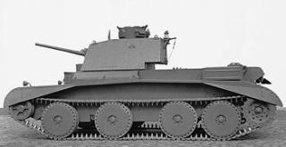 IWM-KID-358-Cruiser-MkIII.jpg