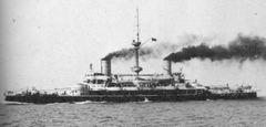Italian_battleship_Ammiraglio_di_Saint_Bon.jpg