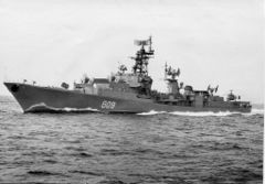 Ship_57_Boikiy_609_1978_07_Barentz.jpg