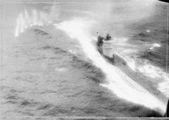 U-361.jpg