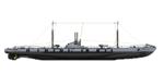 U-93_class.png