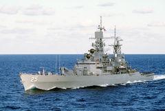 USS_BainBrige_(CGN-25)_титл.jpeg