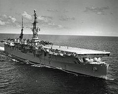 USS_Saipan_(1945).jpg