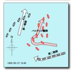 Карта-схема_Цусимы_9.png