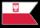 Польша_флаг_ВМС_с_тенью.png