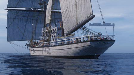 4-Scrn_яхта-бригантина_Carnegie.jpg