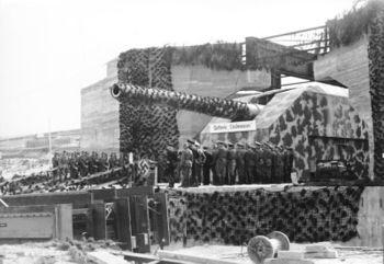 406-mm_SKC-34-1.jpg