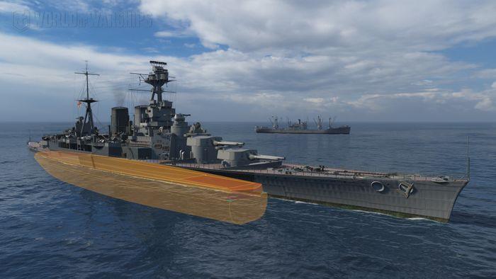 6_жизненно_важные_части_корабля_Hood.jpg