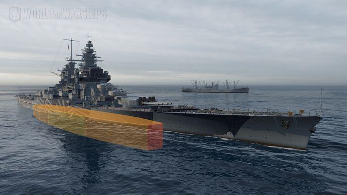 7_жизненно_важные_части_корабля_Gascogne.jpg