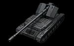 AnnoG97 Waffentrager IV.png
