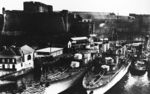 French_destroyers_Bison_and_Lynx_at_Brest_c1934.jpg