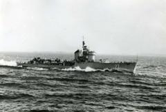 HMS-Romulus_1.png
