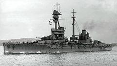 HMS_Agincourt_000.jpg
