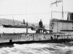 HMS_E2.jpeg