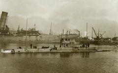 HMS_E41.jpg