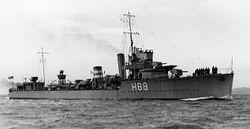 HMS_Wakeful_2.jpg