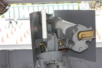 Japanese_Battleship_Mikasa_at_Yokosuka_-_2013_-_secondary_battery.JPG