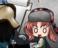 LWM_paint_chibi_2.png