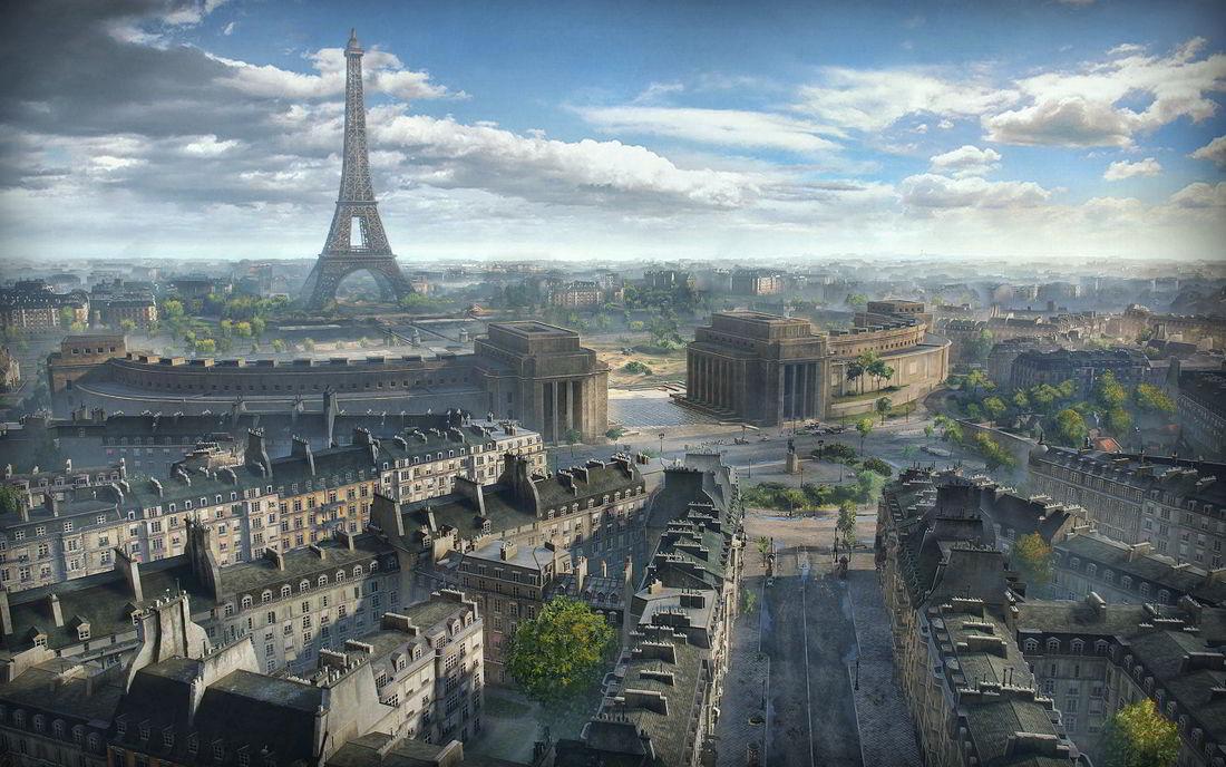 Paris_screen.jpg