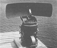 Radar-sg-ant_zps51a58126.jpg
