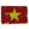 sticker_flags_010.png