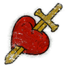 sticker_other_003.png