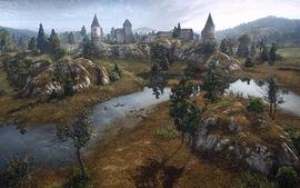 Swamp_screen.jpg