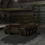 T46_shot2.jpg