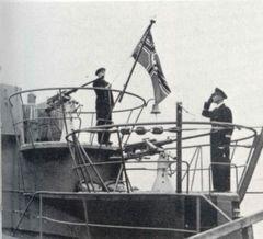 U-365.jpg