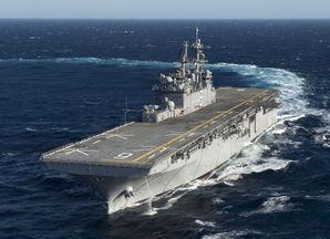 USS_America(LHA_6)2.jpg