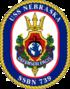 USS_Nebraska_(SSBN-739).png