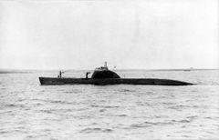 Подводная_лодка_М-55.jpg