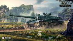 AMX 30 B
