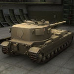 FV215b(183)_screen_3.jpg