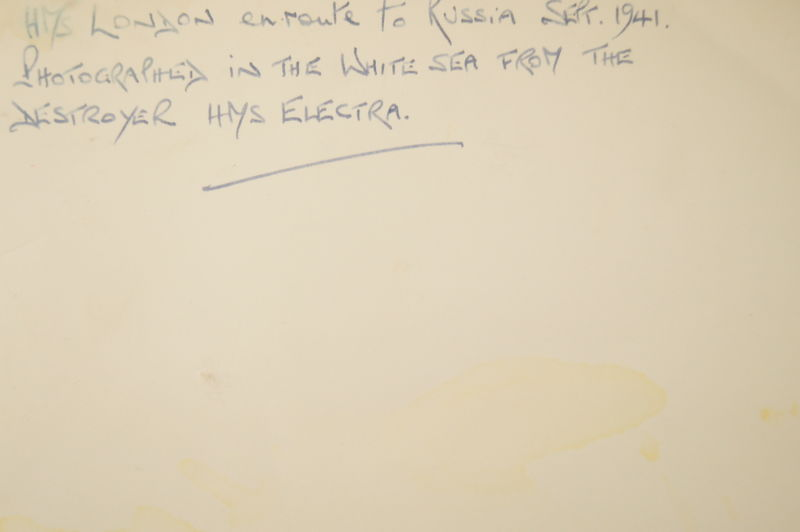 File:HMS London 1941 2.JPG