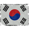 sticker_flags_023.png