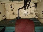 T-34-85 interior Parola Tank Museum.jpg
